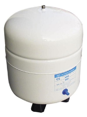 532w, PAE RO Water Storage Pressure Osmosis Water Tank Container