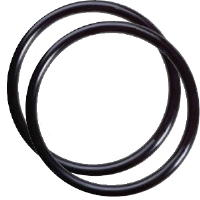 CP-OR35+701 O-RING FOR WATERGENERAL BOTTOM FILTER HOUSING CASING