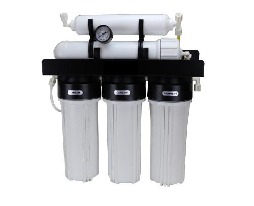 .RO585NTF REPLACEMENT RO585 SYSTEM WITH NO TANK AND NO FAUCET